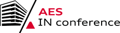 AES-IN conference